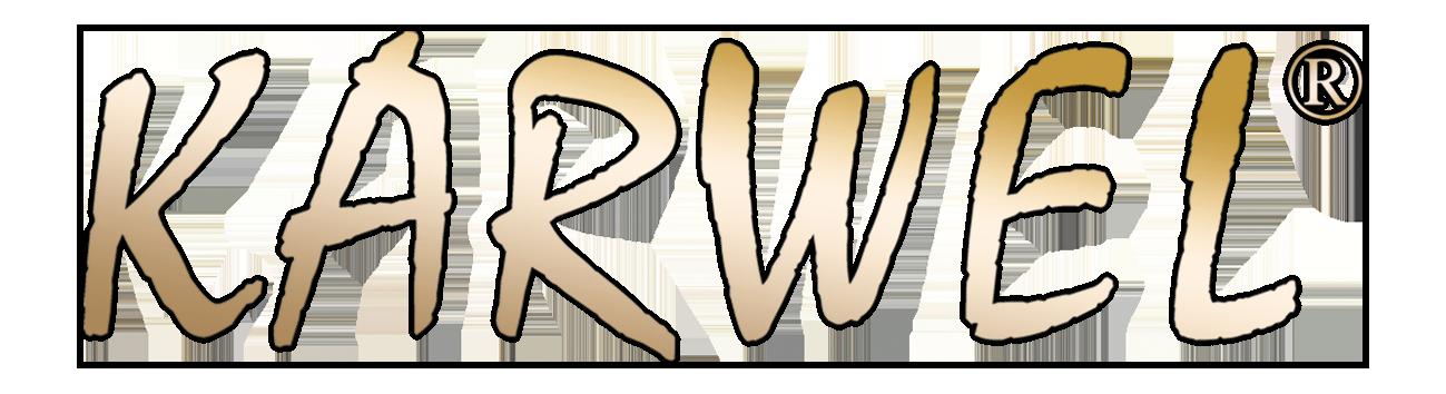 KARWEL - karnisze, rolety, wyroby z drewna - PRODUCENT